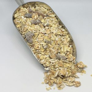 Pack-It-In-Zero-Waste-Living-Organic-Classic-Muesli-