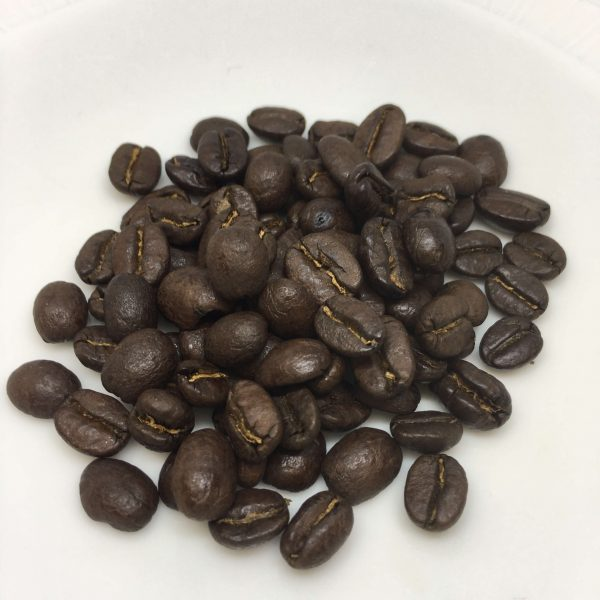 Pack-It-In-Zero-Waste-Living-After-Dinner-Coffee-Beans