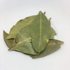 Pack-It-In-Zero-Waste-Living-Bay-Leaves