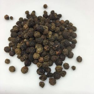 Pack-It-In-Zero-Waste-Living-Black-Peppercorns