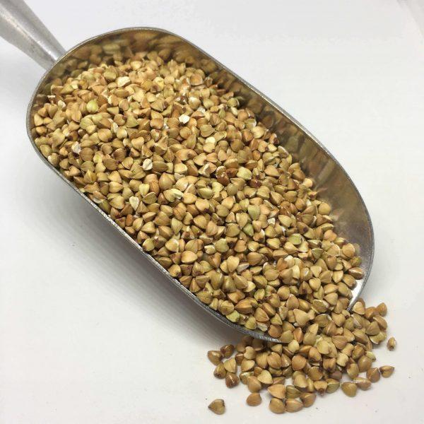 Pack-It-In-Zero-Waste-Living-Buckwheat-Groats