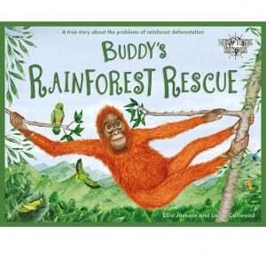 Pack-It-In-Zero-Waste-Living-Buddy-Rainforest-Rescue
