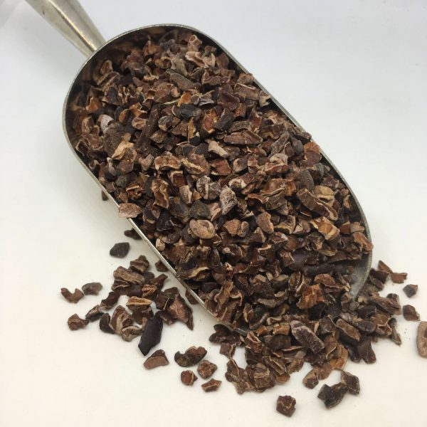 Pack-It-In-Zero-Waste-Living-Cacao-Nibs