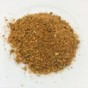 Pack-It-In-Zero-Waste-Living-Cajun-Seasoning