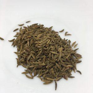 Pack-It-In-Zero-Waste-Living-Caraway-Seeds