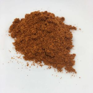 Pack-It-In-Zero-Waste-Living-Cayenne
