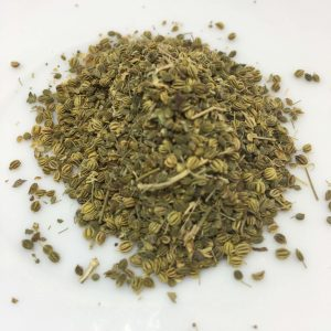 Pack-It-In-Zero-Waste-Living-Celery-Seeds