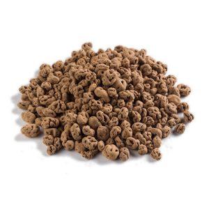 Pack-It-In-Zero-Waste-Living-Chocolate-Raisins