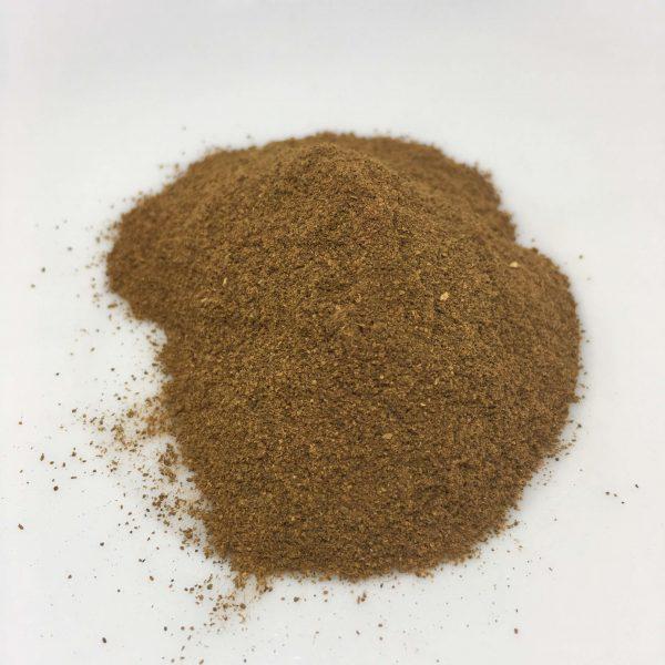 Pack-It-In-Zero-Waste-Living-Cinnamon