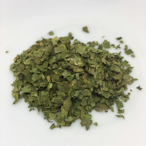 Pack-It-In-Zero-Waste-Living-Coriander-Leaves