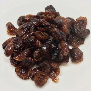 Pack-It-In-Zero-Waste-Living-Cranberries-