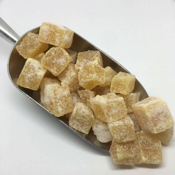 Pack-It-In-Zero-Waste-Living-Crystallised-Ginger