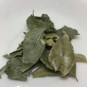 Pack-It-In-Zero-Waste-Living-Curry-Leaves