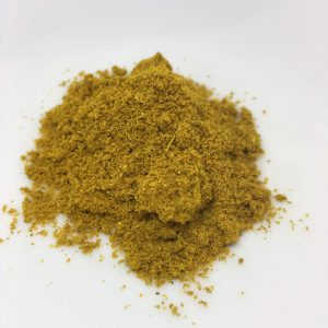 Pack-It-In-Zero-Waste-Living-Curry-Powder-