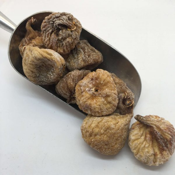 Pack-It-In-Zero-Waste-Living-Dried-Figs