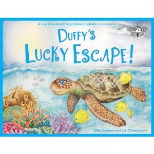 Pack-It-In-Zero-Waste-Living-Duffys-Lucky-Escape