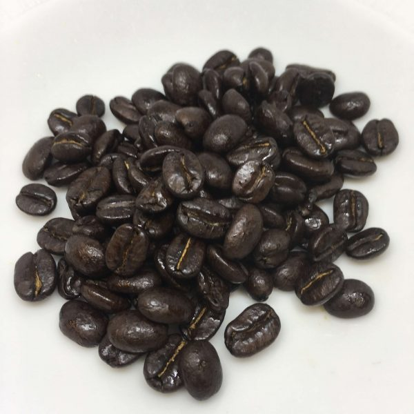 Pack-It-In-Zero-Waste-Living-Espresso-Coffee-Beans