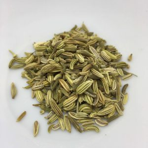 Pack-It-In-Zero-Waste-Living-Fennel-Seed