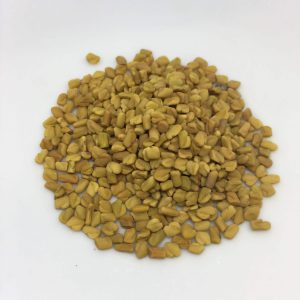Pack-It-In-Zero-Waste-Living-Fenugreek-Seed