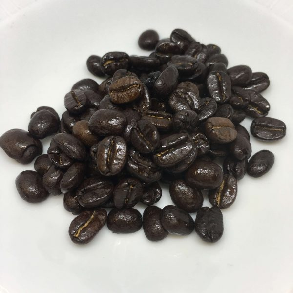Pack-It-In-Zero-Waste-Living-French-Roast-Coffee-Beans