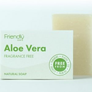 Pack-It-In-Zero-Waste-Living-Friendly-Soap-Aloe-Vera