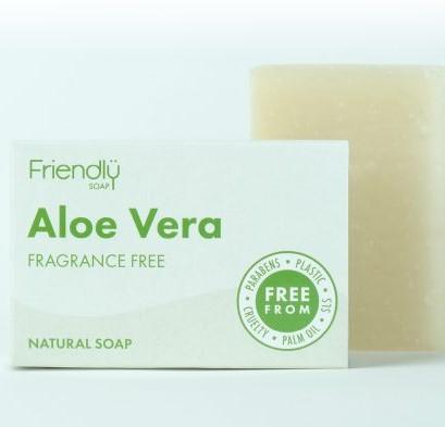 Pack-It-In-Zero-Waste-Living-Friendly-Soap-Aloe-Vera