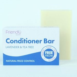 Pack-It-In-Zero-Waste-Living-Friendly-Soap-Conditioner-Lavender-and-Tea-Tree