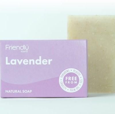 Pack-It-In-Zero-Waste-Living-Friendly-Soap-Lavender