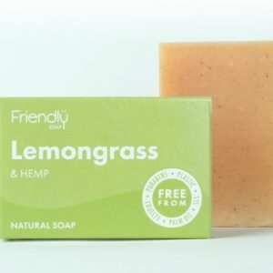 Pack-It-In-Zero-Waste-Living-Friendly-Soap-Lemongrass-and-Hemp