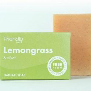 Pack-It-In-Zero-Waste-Living-Friendly-Soap-Lemongrass-and-Hemp