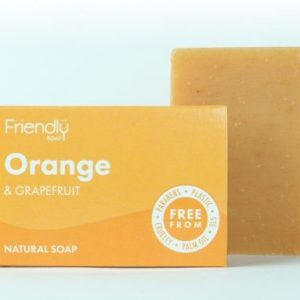 Pack-It-In-Zero-Waste-Living-Friendly-Soap-Orange
