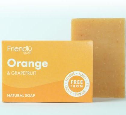 Pack-It-In-Zero-Waste-Living-Friendly-Soap-Orange