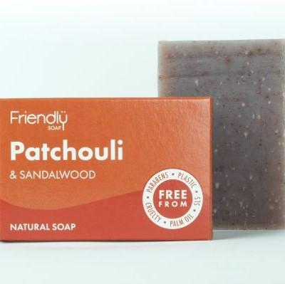 Pack-It-In-Zero-Waste-Living-Friendly-Soap-Patchouli