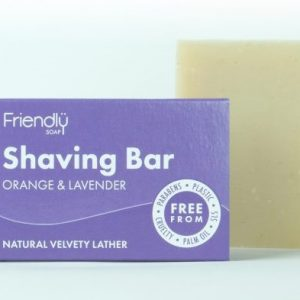 Pack-It-In-Zero-Waste-Living-Friendly-Soap-Shaving-bar-Orange-and-Lavender