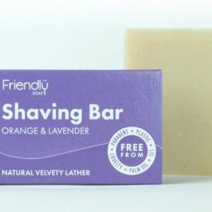 Pack-It-In-Zero-Waste-Living-Friendly-Soap-Shaving-bar-Orange-and-Lavender