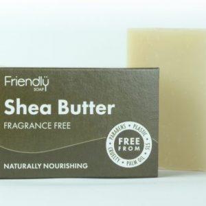 Pack-It-In-Zero-Waste-Living-Friendly-Soap-Shea-Butter-Facial-Bar