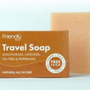Pack-It-In-Zero-Waste-Living-Friendly-Soap-Travel-Bar