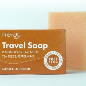 Pack-It-In-Zero-Waste-Living-Friendly-Soap-Travel-Bar