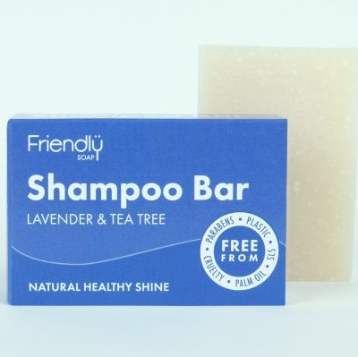 Pack-It-In-Zero-Waste-Living-Friendly-shampoo-Lavender-and-Tea-Tree