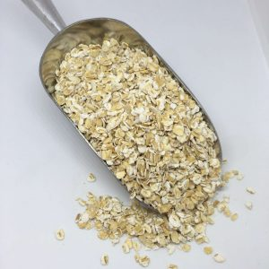 packitin-zerowasteliving.co.uk/wp-content/uploads/2020/06/Pack-It-In-Zero-Waste-Living-Gluten-Free-Oats