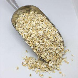 packitin-zerowasteliving.co.uk/wp-content/uploads/2020/06/Pack-It-In-Zero-Waste-Living-Gluten-Free-Oats