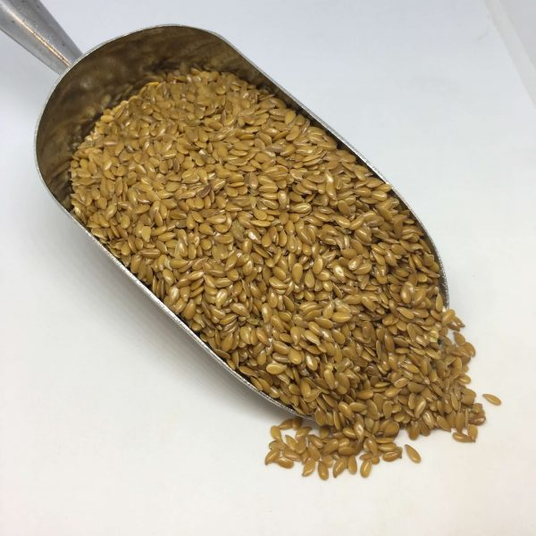 Pack-It-In-Zero-Waste-Living-Golden-Linseed