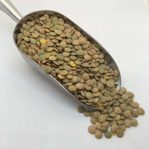 Pack-It-In-Zero-Waste-Living-Green-Lentils