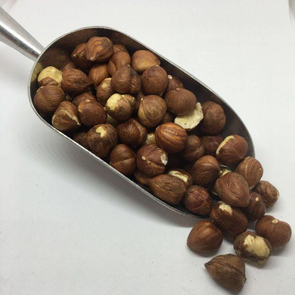Pack-It-In-Zero-Waste-Living-Hazelnuts