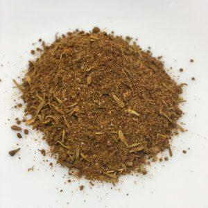 Pack-It-In-Zero-Waste-Living-Jamaican-Jerk-Seasoning