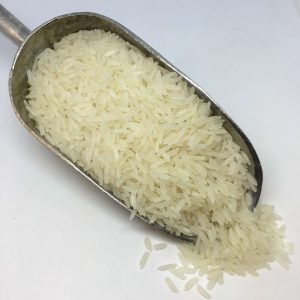 Pack-It-In-Zero-Waste-Living-Jasmin-Rice