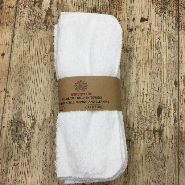 Pack-It-In-Zero-Waste-Living-Kitchen-Roll-Pack-10