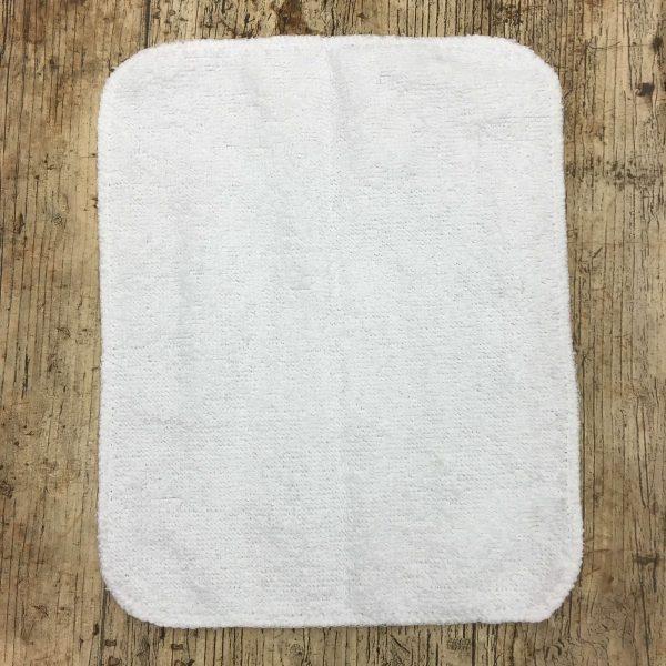 Pack-It-In-Zero-Waste-Living-Kitchen-roll-single