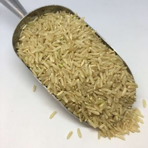 Pack-It-In-Zero-Waste-Living-Long-Grain-Brown-Rice