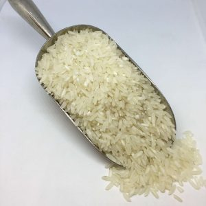 Pack-It-In-Zero-Waste-Living-Long-Grain-White-Rice